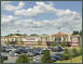 Springdale Mall thumbnail links to property page